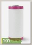 Картридж обезжелезивания Fe 10ВВ (ионообменное волокно и гранулированный уголь)