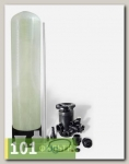 Установка фильтрации без реагентная 3672/2F56D