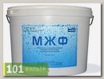 МЖФ (ведро 12л, 18 кг)