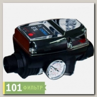 Контроллер (реле) давления-автомат DSK-5 (аналог BRIO 2000)
