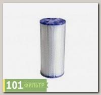 APP-1045-25 (10 25мкм гофрокартридж для BIG BLUE)