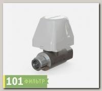 ТК32 Кран Аквасторож -15 мод. 1Б Аквасторож