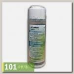Картридж AGC 0.05 SL10 Аквапост ( уголь импрегнированный серебром + постфильтр 5мкм)