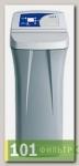 Система умягчения АТОЛЛ Устройство водоочистное L-24