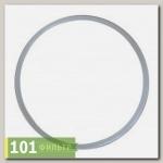 Уплотнительное кольцо (90мм) (ИТА)
