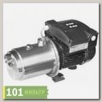 NOCCHI CPS10/MINOX 120/60 (Hпод-60 м, P-0,9 кВт, Q-120 л/мин)