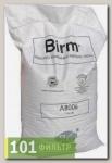 Наполнитель Birm (меш 28,3л), арт A8006, Экодар