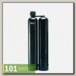 Kinetico Mach 2100f OD Carbon