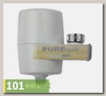 Aquapro F-809 Насадка для крана с фильтрующими загрузками