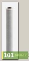 Фильтр угольный CBC-20-10 (Райфил)