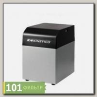 Kinetico TC 257