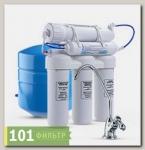 Водоочиститель Аквафор-ОСМО исполнение Аквафор-ОСМО-100-6-ПН-А