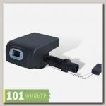 Блок управления RUNXIN ТМ.F74A3 - умягч, до 10 м3/час