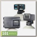 Fleck 3150 Filter chrono TM - фильтрация с таймером ТМ