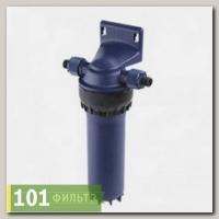 Водоочиститель Аквафор модель Предфильтр Аквафор для холодной воды (синий) (5 мкн)