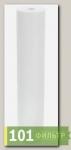 Картридж AquaKit BB 20 PP (1-3 mcr) (полипропилен)