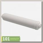 Фильтр угольный прессованный IL-12W-СТО-5-EЗ, для системы АМ-3620, Райфил