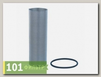 Сменная сетка 140 мкм к фильтру WM-015