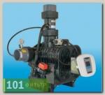 Блок управления RUNXIN, ТМ.F96B1 -.фильтр, до 50м3/ч