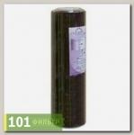 Фильтропатрон Арагон ЕЖ-10 (6-8л/м)