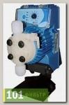 Аналоговый дозирующий насос Tekna APG603/EVO