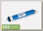 Мембрана ULP2012-100 GPD- Vontron (Гейзер)