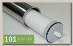 4040A (Корпус мембраны из нержавеющей стали , 1085х116 мм)