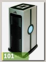 Воздухоочиститель-ионизатор Атмос - Вент - 1103