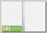 ЭФГ 63/1016-5 (5 мкм картридж, всп. sl40, хол./гор.)