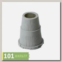 Дистрибьютор верхний 50 мм стековая /0,2-0,3 мм/