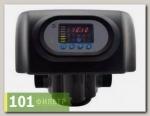 Блок управления RUNXIN ТМ.F75A3 - фильтр., с в/сч., до 10.0 м3/ч