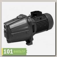 NOCCHI CPS10/JET1000 (Hпод-50 м, P-1,0 кВт,Q-70 л/мин)