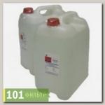 Перекись водорода (медицинская, канистра 41 кг)