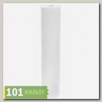 Картридж AquaKit BB 20 PP (10 mcr) (полипропилен)