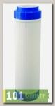 БС 20SL (картридж для умягчения воды, ионообменная смола)