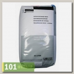Смола «Lewatit Ionac NM 91» (25л)