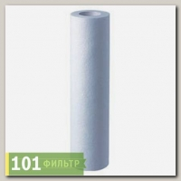 ЭФГ 63/250-10 (10 мкм картридж, всп. sl10, хол./гор.)