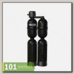 Kinetico Mach 4060f OD Macrolite/Carbon
