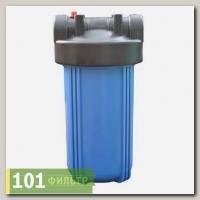 Магистральный фильтр ITA-30 ВВ (колба ВВ10) (ИТА)