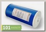 Фильтр угольный UDF-10-BP-B (Китай) R