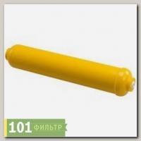 Фильтр биокерамический IL-11Y-BIO- EZ (на джунгест), Райфил