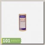 Элемент фильтрующий Fe (112/250) намоточный Аквафор