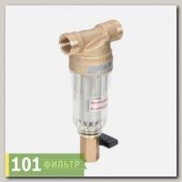HW фильтр FF06-1/2''AA