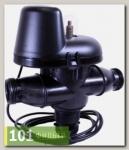Клапан трехходовой резьба нар. 1/1,25 с кабелем (V3069MM/V3069FF)