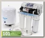 Система водоочистная AquaKit RX-50 B-1(RO система 5 ст. с НПД)