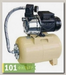 Насосная станция WP INOX 1600 (Hпод-50 м, P-1,2 кВт, Q-72 л/мин)