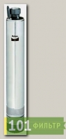 NOCCHI DOMINATOR 4 115/57M Hпод-57м, P-1,1кВт,Q-115л/мин, Dвых-11/4,Hпогр-20 м