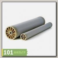 Мембрана RO B090 FR 4040