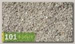 Кварцевый песок 0,8-2мм (25кг)