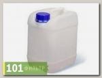 Гипохлорит натрия, 25 л